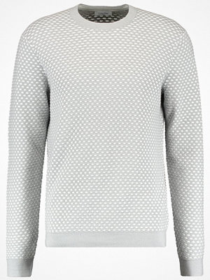 Calvin Klein SKY CREW NECK Stickad tröja greto