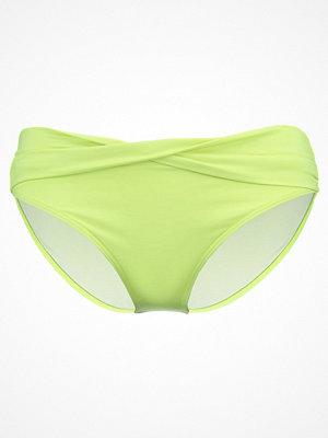 s.Oliver RED LABEL BAND  Bikininunderdel lime