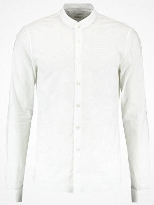 Skjortor - Calvin Klein ELBA EXTRA SLIM FIT Skjorta white