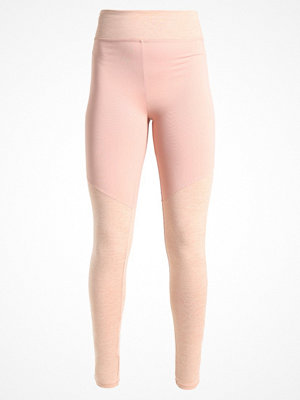 Leggings & tights - Ivyrevel BLAIR Leggings multicolor beige