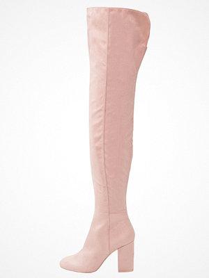 Ivyrevel SPIRIT Klassiska stövlar dusty pink