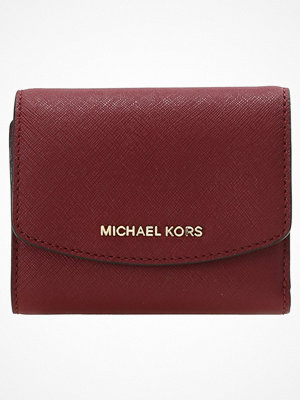 MICHAEL Michael Kors Plånbok mulberry