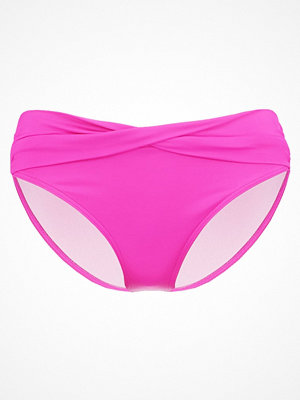 s.Oliver RED LABEL BAND  Bikininunderdel pink