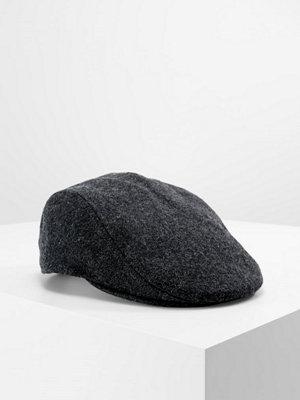 Hattar - Levi's® DRIVER Hatt regular grey