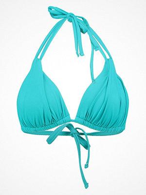 s.Oliver RED LABEL Bikiniöverdel turquoise