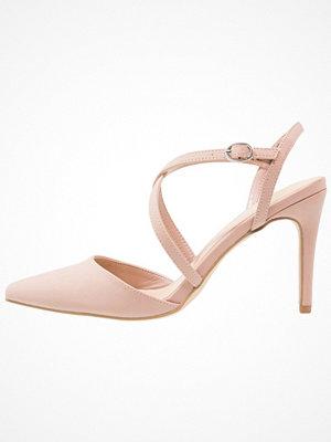 New Look REXY 4 Klassiska pumps light pink