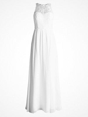 Festklänningar - Mascara Festklänning ivory