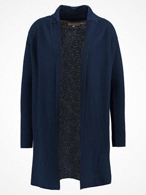 Noa Noa Kofta dress blues