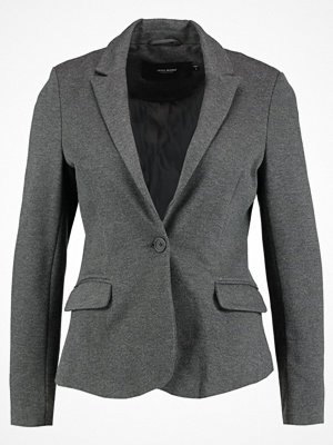 Vero Moda VMRORY  Blazer dark grey melange