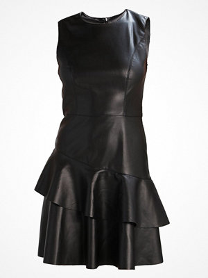 Only ONLEMMA DRESS Cocktailklänning black
