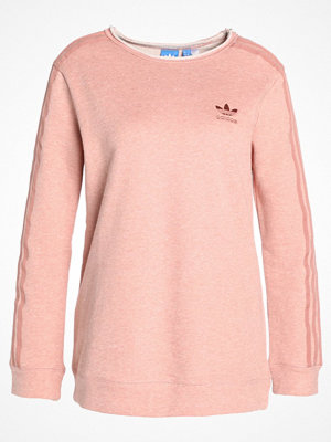 Adidas Originals CREW  Sweatshirt rapime