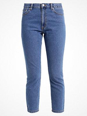 Jeans - Bik Bok LUCY  Jeans slim fit blue