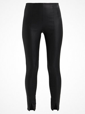 Vero Moda VMCARA  Leggings black