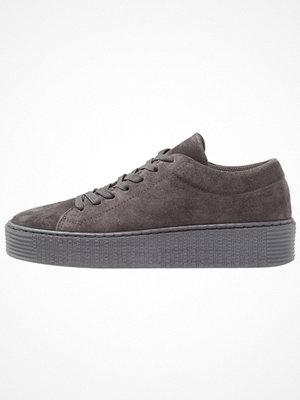 Vero Moda VMSTELLA Sneakers asphalt