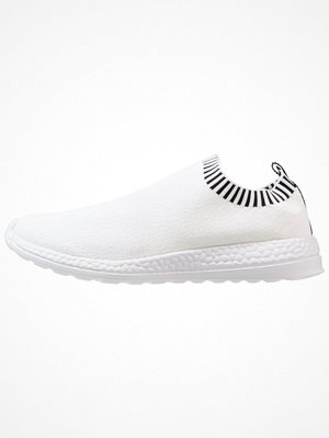 New Look MONO LUXE ON RUNNER Sneakers white