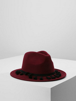 Even&Odd Hatt bordeaux