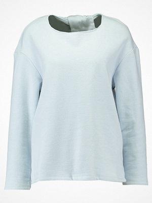 Ivyrevel LUCID Sweatshirt blue