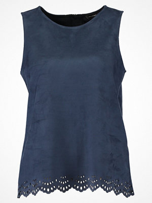 Banana Republic Linne navy