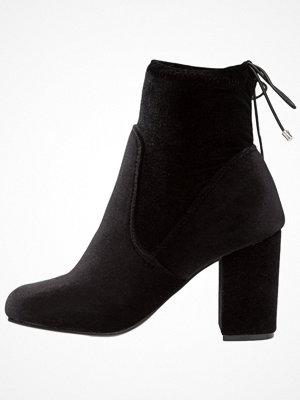 Vero Moda VMLELA BOOT Stövletter black