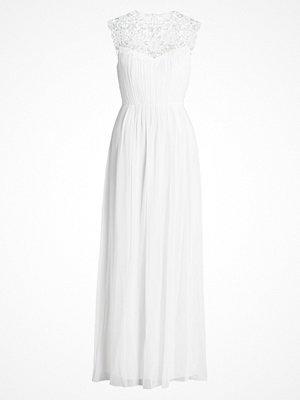 Dorothy Perkins SHOWCASE KATHRYN BRIDAL Festklänning white