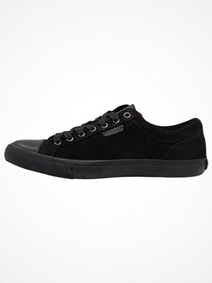 Polo Ralph Lauren GEFFREY Sneakers black