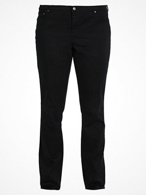 Lauren Ralph Lauren Woman MODERN  Jeans straight leg polo black