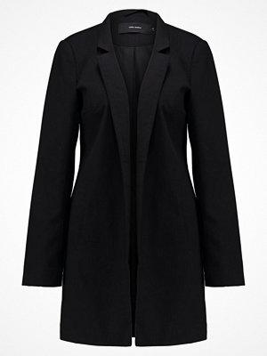Vero Moda VMNOVA LONG  Blazer black