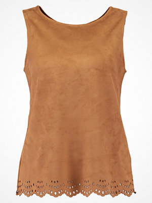 Banana Republic Linne camel
