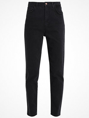 Even&Odd Jeans relaxed fit black