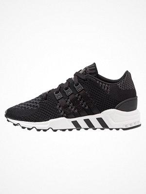 Adidas Originals EQT SUPPORT RF PK Sneakers core black/footwear white