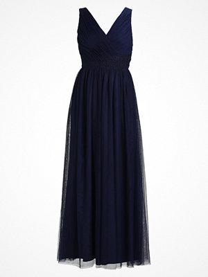 Dorothy Perkins SHOWCASE ALEXA MAXI DRESS Festklänning navy blue