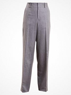 Polo Ralph Lauren Skjortklänning medium charcoal grey