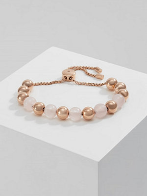 Michael Kors FASHION Armband roségoldcoloured