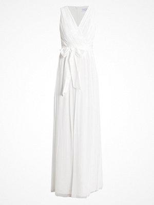 Dorothy Perkins SHOWCASE BRIDAL JULIET  Cocktailklänning white