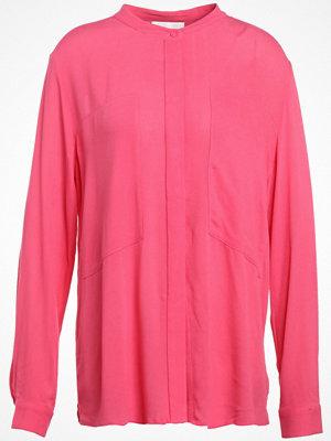 Skjortor - Just Female GREENVILLE  Skjorta pink flambe