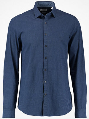 Skjortor - Calvin Klein BARI SLIM FIT Skjorta clear water