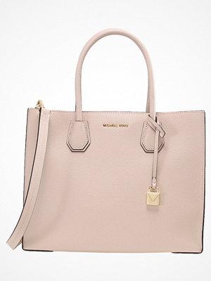 MICHAEL Michael Kors Handväska soft pink