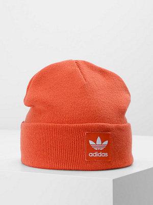 Mössor - Adidas Originals LOGO BEANIE Mössa art