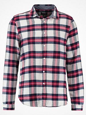 Skjortor - YourTurn Skjorta red