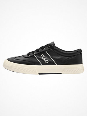 Polo Ralph Lauren SUPER SOFT TARRENCE Sneakers black