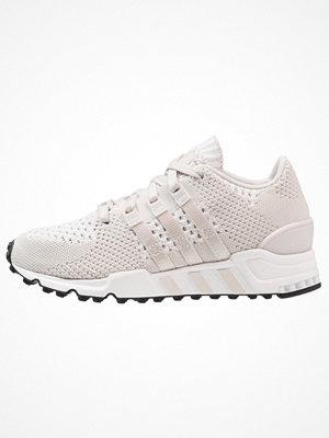 Adidas Originals EQT SUPPORT RF PK Sneakers pearl grey/footwear white