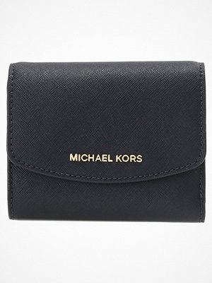 MICHAEL Michael Kors Plånbok admiral