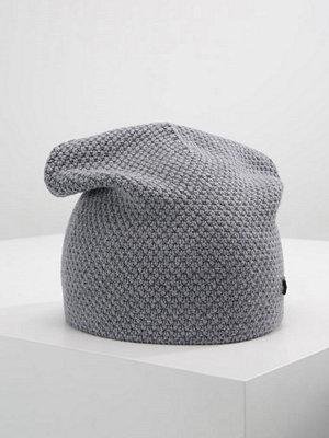 Mössor - Calvin Klein EMMA HAT Mössa steel grey