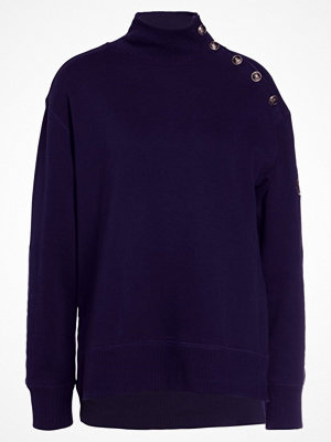 Polo Ralph Lauren MAGIC Sweatshirt admiral navy