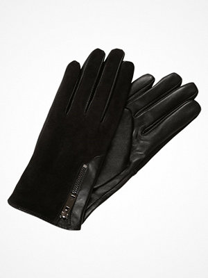 Handskar & vantar - Only ONLPICCADILLY GLOVES  Fingervantar black