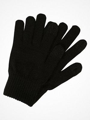Handskar & vantar - Levi's® BEN TOUCH SCREEN GLOVES Fingervantar regular black