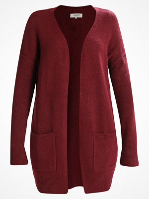 Zalando Essentials Kofta bordeaux