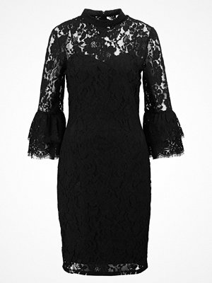 Paper Dolls Cocktailklänning black