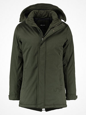 Only & Sons ONSETHAN Parkas deep depths