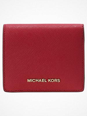 MICHAEL Michael Kors Plånbok cranberry